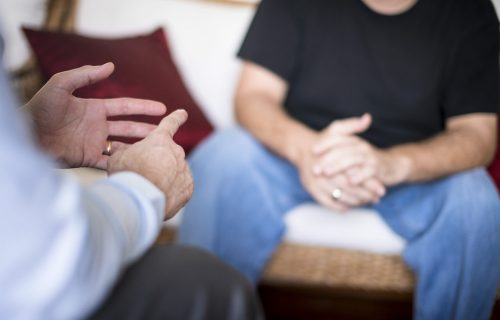 Image result for images for counselling
