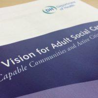 vision-for-ASC22